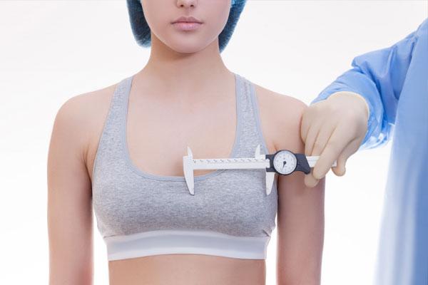 protesis mamaria alicante